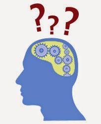 Bradesco, Golden Cross, Sulamerica, Amil, reembolso, Vila Mariana, Psicologa, psicólogo,  sp, psicoterapia, terapia, consulta psicológica, psicologa, agendamento de consulta, preços de terapia, psicoterapia, atendimento, psicoterapico,psicoterapia, psicologa, psicologo, ajuda emocional gratuita, psicanalista, gestalt, terapia cognitivo comportamental, testes, avaliações, quanto custa consulta, atendimento, psicologico, psico, estresse, psicologa, tratamento, convenio,  dificuldade de…