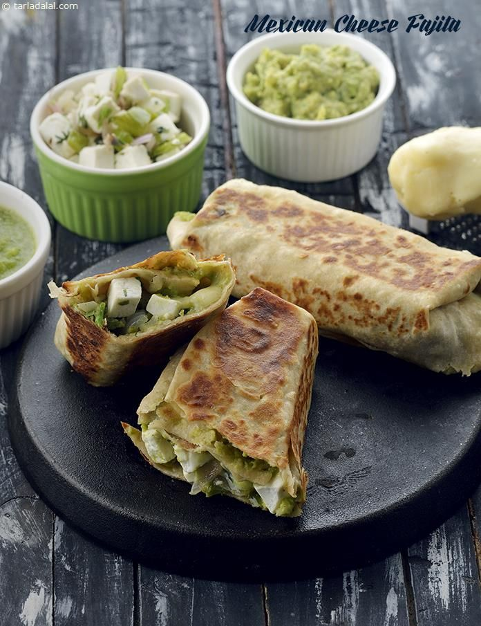 45 best mexican recipes veg mexican images on pinterest mexican mexican cheese fajita veg fajita forumfinder Gallery