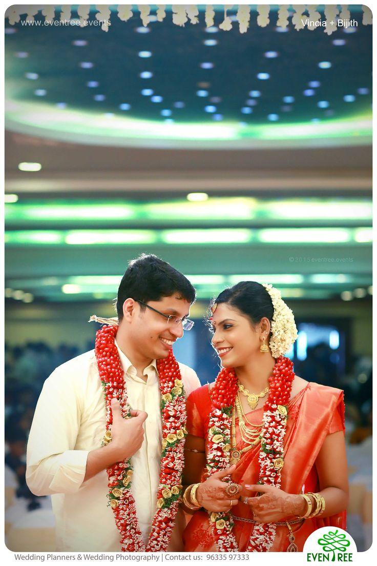 #CandidPhotogrphy #WeddingPhotographyKerala  #Eventree  #EventreeWeddings #HinduWedding   www.eventree.events