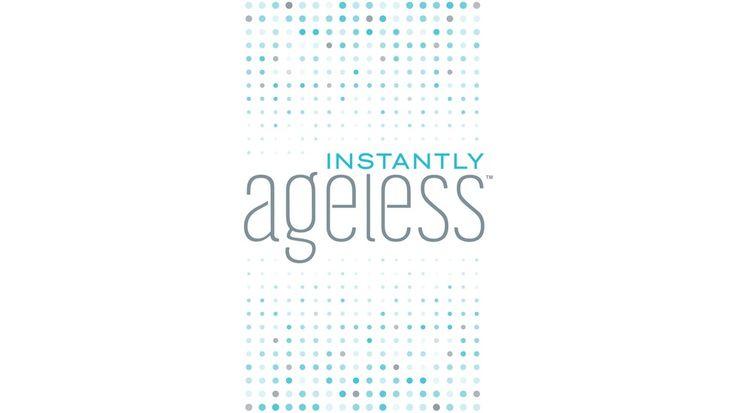 Jeunesse Instantly Ageless ON SALE!!!