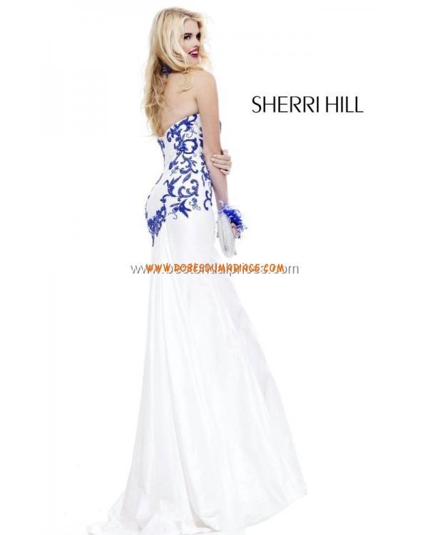 SherriHillRobedesoirée-Style2806