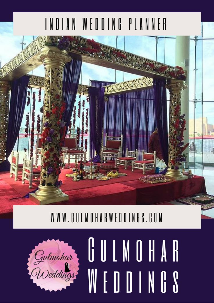 Best 25 Indian wedding planner ideas on Pinterest Big indian