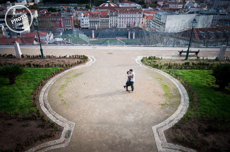 Lisbon Bohemian ‹ Lisbon Photo Memories