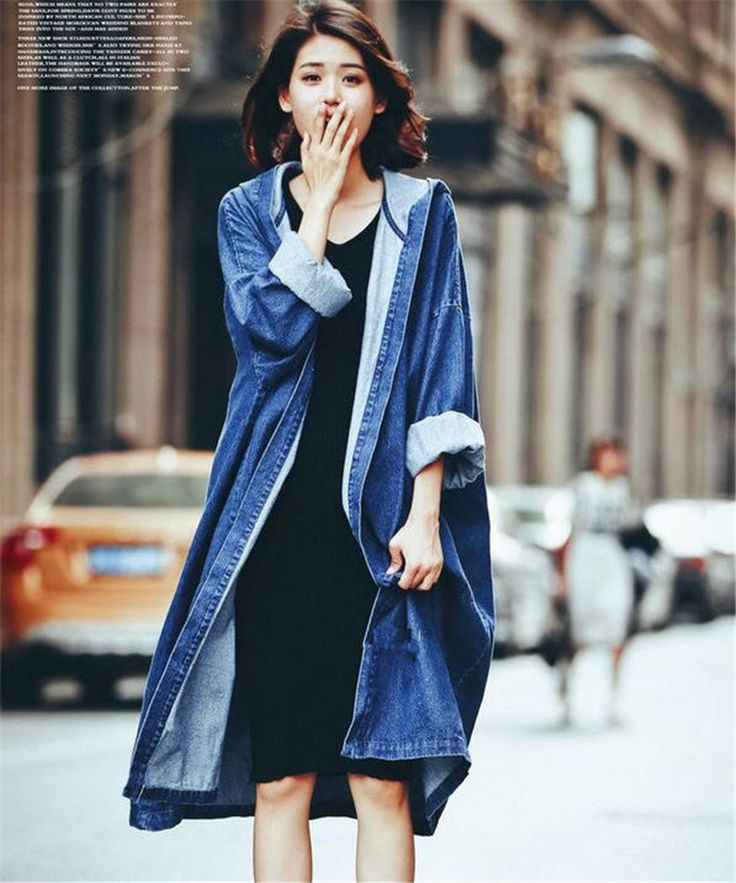 Popular Hooded Trenchcoat-Buy Cheap Hooded Trenchcoat lots from ...