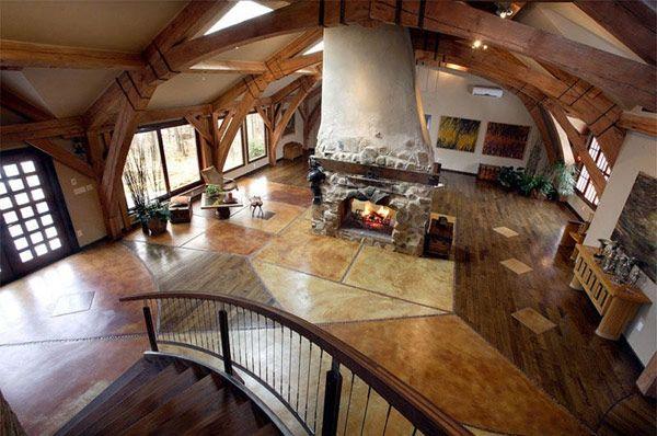 interior design schools in nj home design ideas rh dominoscr com Best Interior Design Schools Home Interior Design