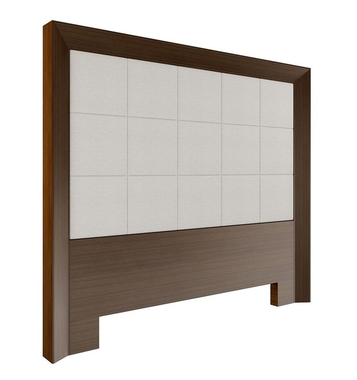 Somerset Queen Headboard
