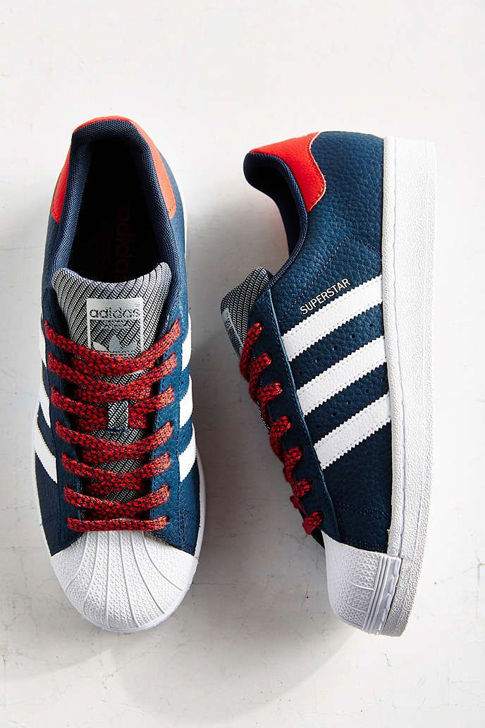 Adidas low top shoes for men 2017