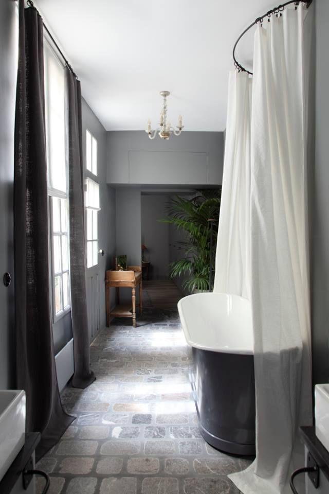 Les Meilleures Images Du Tableau Bathe Sur Pinterest Salle - Salle de bain orthographe