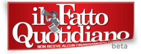 Arrestato oggi il sindaco di San Cipriano d'Aversa, Enrico Martinelli, omonimo e lontano parente del boss ex latitante e in carcere da 4 anni. I magistrati lo accusano di associazione camorristica