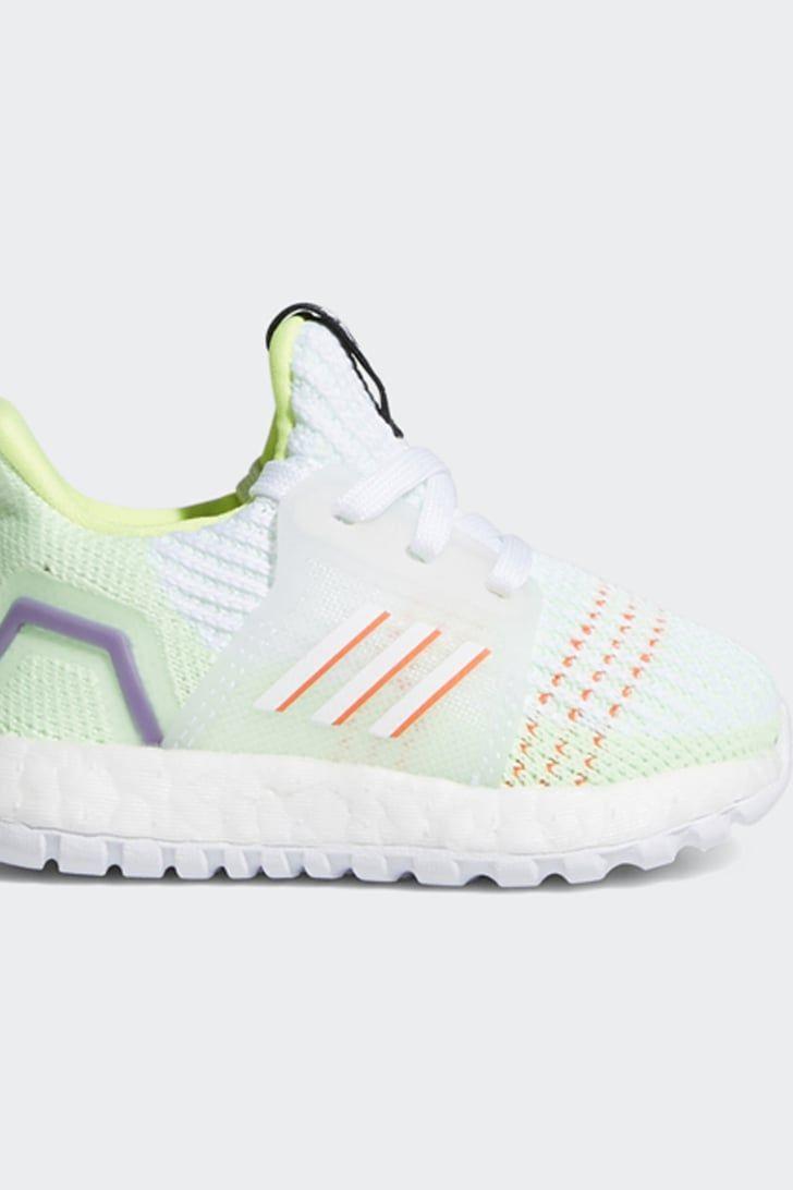 Adidas Turned Buzz, Woody, Bo Peep, and