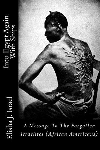 12 years a slave ebook pdf