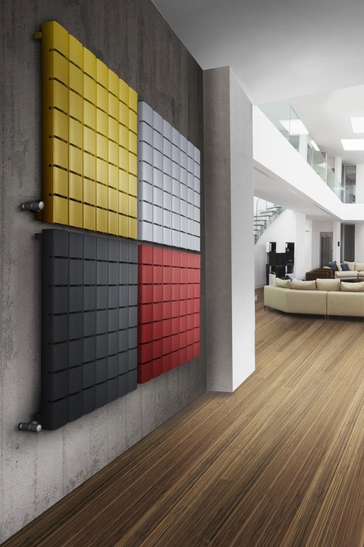 11 besten decorative radiator bilder auf pinterest heizk rper heizung und moderne heizk rper. Black Bedroom Furniture Sets. Home Design Ideas