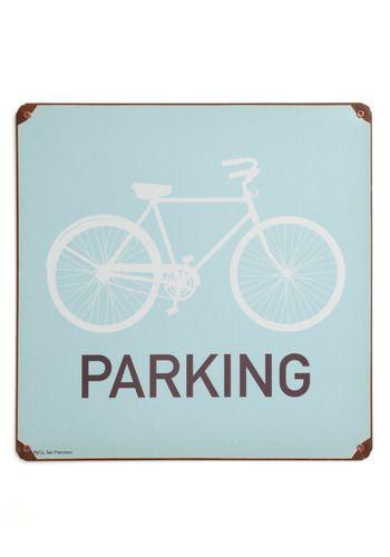 bike, bike, bike
