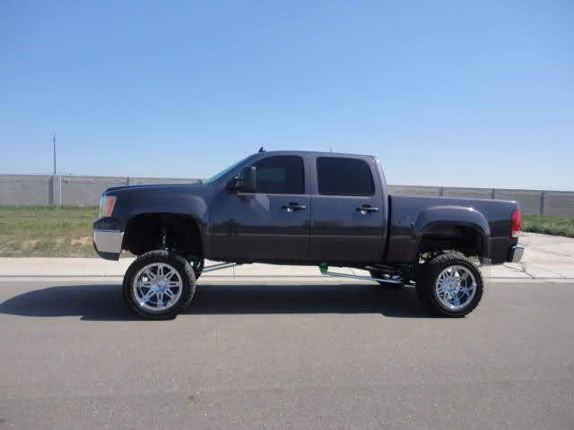 58 best wa e co lean crew aka wakulla county lean boyz images on pinterest ford trucks. Black Bedroom Furniture Sets. Home Design Ideas