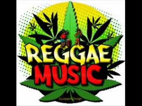 Top 20 polskie reggae i tym podobne - YouTube
