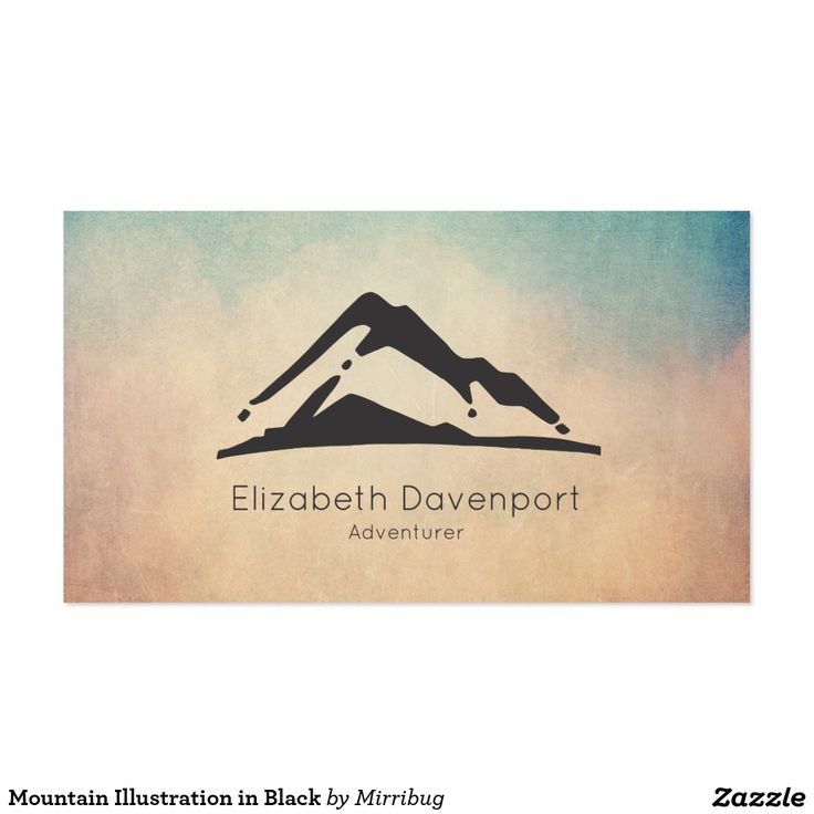 205 best zazzle business cards images on Pinterest | Business ...