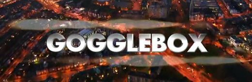 Gogglebox S06E16 2015 The Best Bits PDTV x264-TVCUK