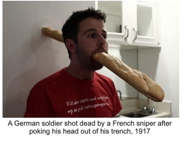 055b1743f416325515e538c4fe6ac1ee fake history memes french people the 25 best history memes ideas on pinterest history jokes,American History Memes