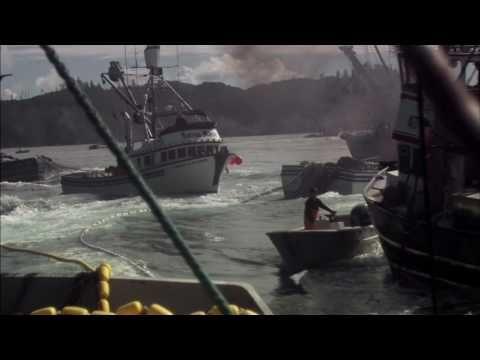 Sustainable Fisheries - MarineBio.org