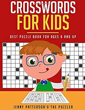 Puzzle Books for Kids Online Shopping