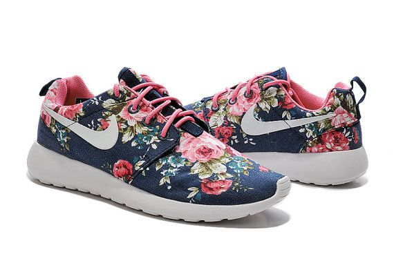 nike air max femmes respirer librement ii - Schuhe on Pinterest | Roshe, Roshe Run and Nike