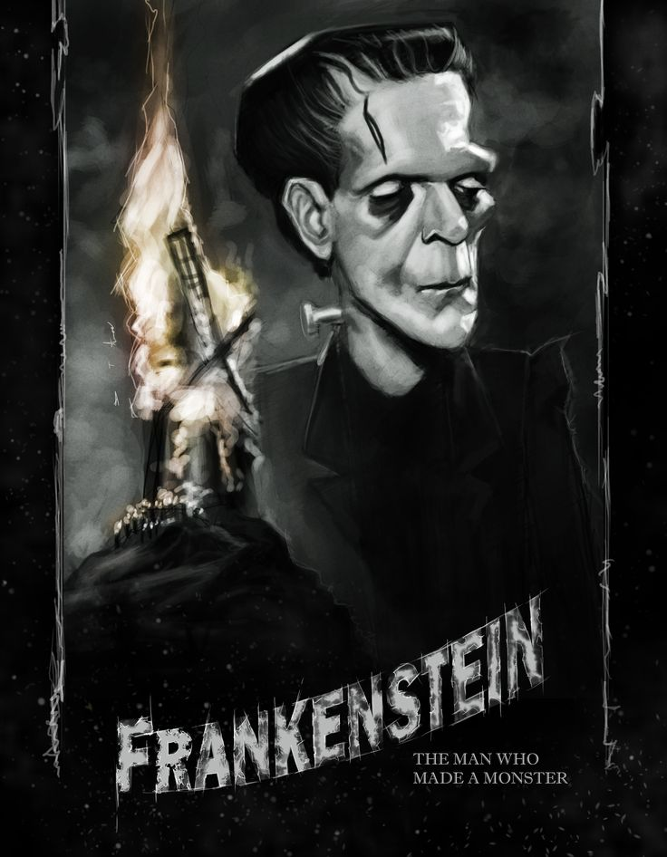 Frankenstein; or, The Modern Prometheus is a novel written by English author Mary Shelley that tells the story of Victor Frankenstein, a young scientist who creates a grotesque but sapient creature in an unorthodox scientific experiment