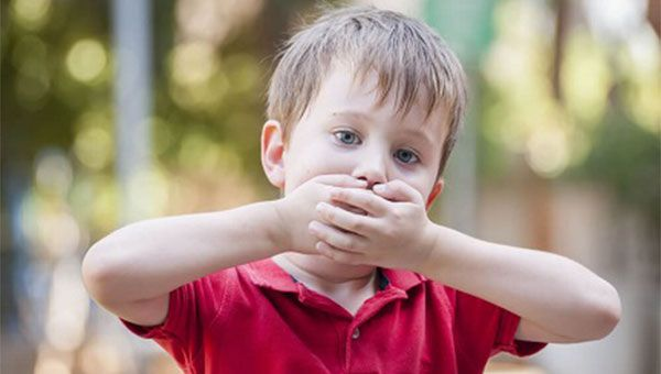 The Whats and Whys of Hiccups   Hiccup cure Get rid of ...