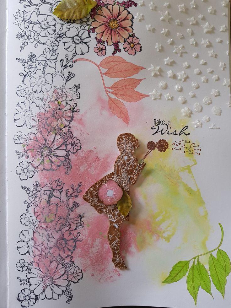 https://prettythingswithkaszazz.blogspot.com.au/