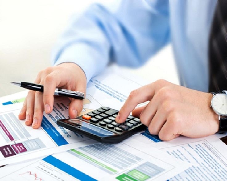 P B Tech Impact Solutions Pvt. Ltd - OutsourcinghubIndia) is one of the leading outsourcing accounting companies in India that offers the highest level of bookkeeping outsourcing services with a professional approach throughout the USA.