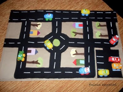 kids carpet, playground carpet,