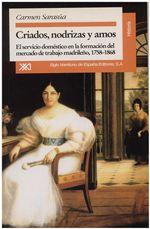 Carmen Sarasúa