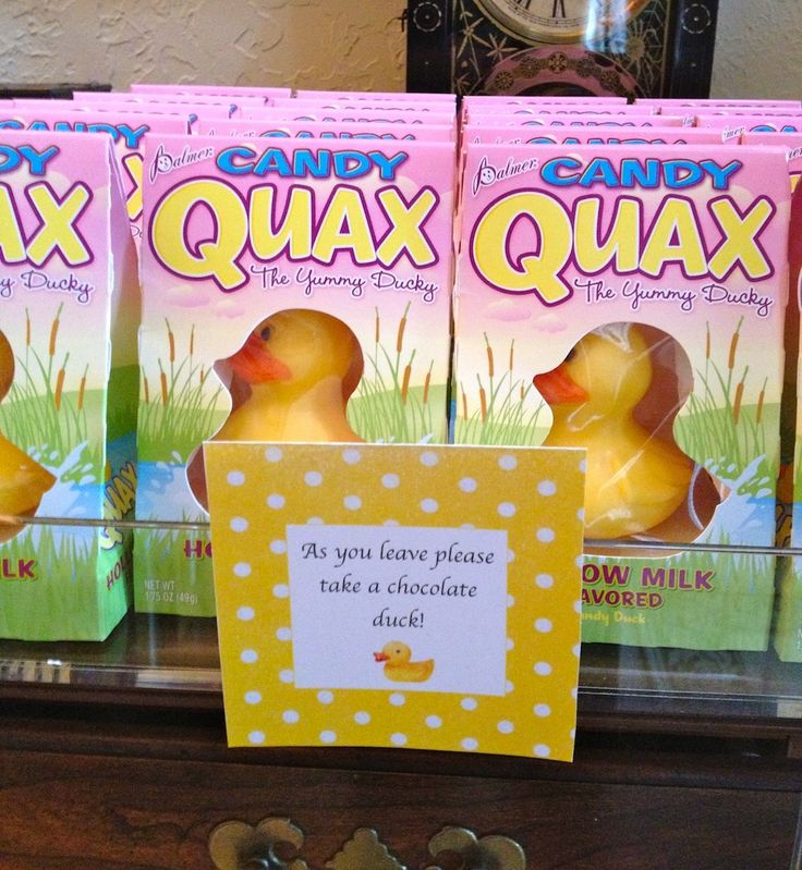 baby shower rubber duck theme showers and puddles and ducks pi