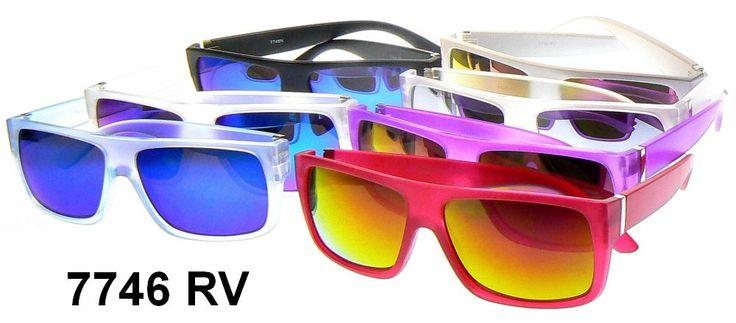 Gafas para el sol con filtro UV garantizado www.tortolo.com