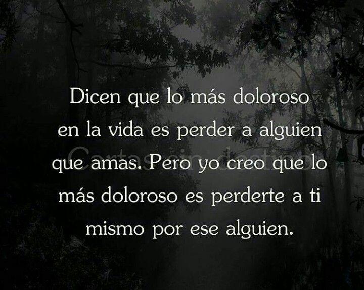 || El Amor ||