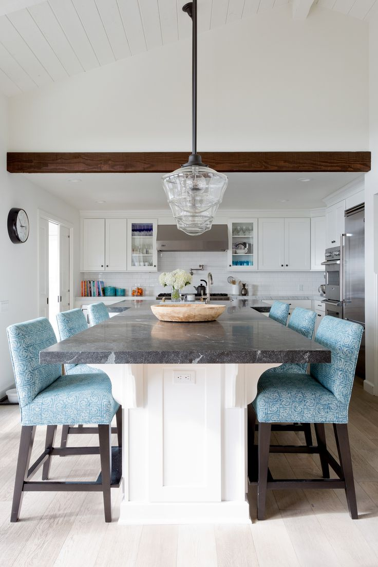 48 best Island images on Pinterest | Home ideas, Kitchen modern and ...