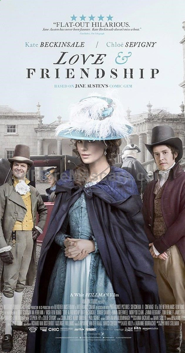 Directed by Whit Stillman. With Kate Beckinsale, Chloë Sevigny, Xavier Samuel, Emma Greenwell. Lady Susan Vernon takes up temporary residence at her in-laws estate and, while there, is determined to be a matchmaker for her daughter Frederica -- and herself too, naturally. #dogwalking #dogs #animals #outside #pets #petgifts #ilovemydog #loveanimals #petshop #dogsitter #beast #puppies #puppy #walkthedog #dogbirthday #pettoys #dogtoy #doglead #dogphotos #animalcare
