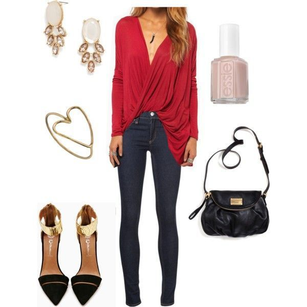 Dinner date outfit in Sydney