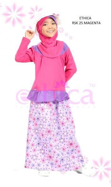 Jual beli Baju Setelan Anak RSK - 25 MAGENTA di Lapak Aprilia Wati - agenbajumuslim. Menjual Dress - RSK 25 MAGENTA Code : RSK 25 MAGENTA  Bahan : Katun-Kaos READY SIZE 7 Harga :  Size 8 : Rp. 245.900 Deskripsi :  Bahan Kaos kombinasi katun   CATATAN PENTING YANG HARUS DIPERHATIKAN:  HARGA SETIAP SIZE BEDA, SEBELUM CLOSING Mohon dipastikan size apa yang diperlukan.  Untuk mengetahui ketersediaan Stok, CHAT ME ya....  HAPPY SHOPPING