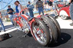 The 2014 Daytona Biketoberfest Boardwalk Bike Show Full Throttle Classic Bike Show - See more at: http://www.bikernetbaggers.com/pages/The_2014_Daytona_Biketoberfest_Boardwalk_Bike_Show.aspx#sthash.GOlfVZSb.dpuf