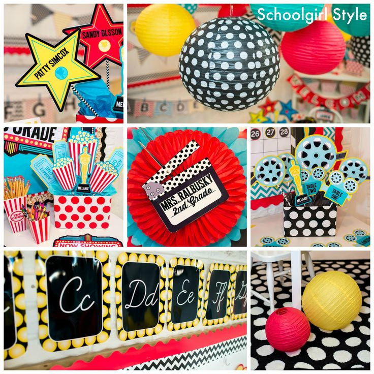 478 best movie themed classroom images on pinterest movie classroom classroom themes and hollywood classroom