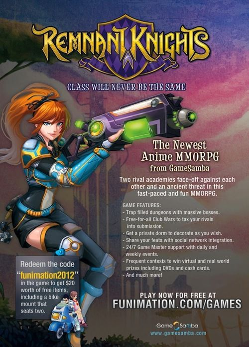 Funimation Games For Ps3 : Best images about video games on pinterest knight