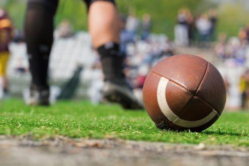 NCAA Football Betting: Free Picks, TV Schedule, Vegas Odds, Georgia Tech Yellow Jackets vs. Clemson Tigers, Oct 10th 2015