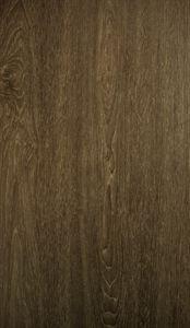 1000 ideas about waterproof flooring on pinterest dark for Dog proof wood floors