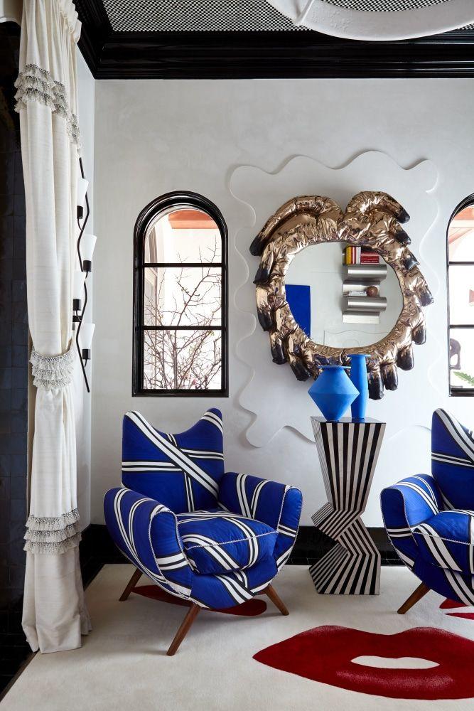 Living Room Design Inspiration Pinterest Decor Tips Meble