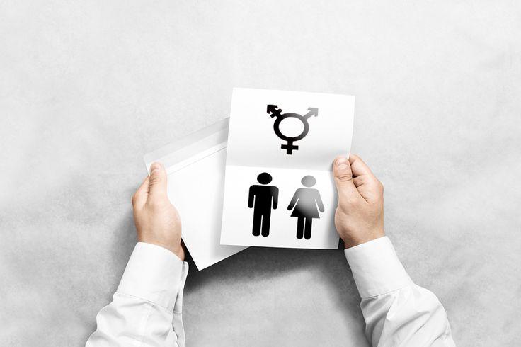 An Open Letter to the Bathroom Bill Legislators: | Transgender Universe