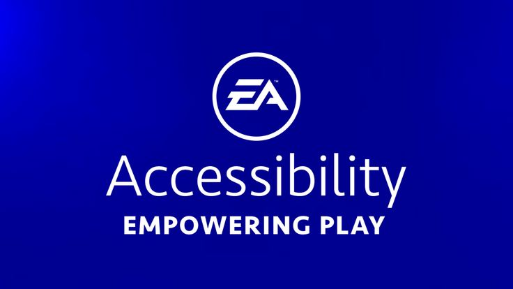 This site contains information such as text-based manuals, guides for playing without vision, information on available features, and more. The site is new and will steadily build with new content over time. New content will be announced on twitter via @ea_accessible. Courage Kenny Rehabilitation Institute