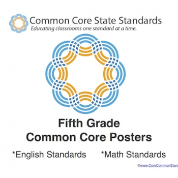 8 best have fun teaching access images on pinterest lesson fifth grade math standards fandeluxe Choice Image