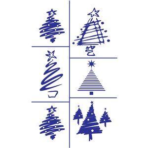 20-0446 - Christmas Tree