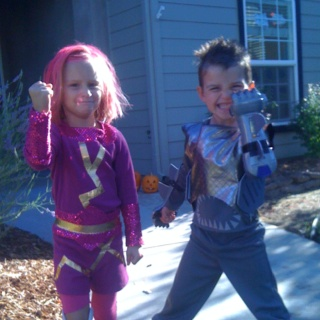 9 best Costumes images on Pinterest Costume ideas Shark boy