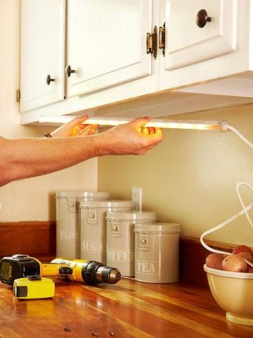 30 Best Images About Kitchen Lighting On Pinterest Paper Lanterns Modern K